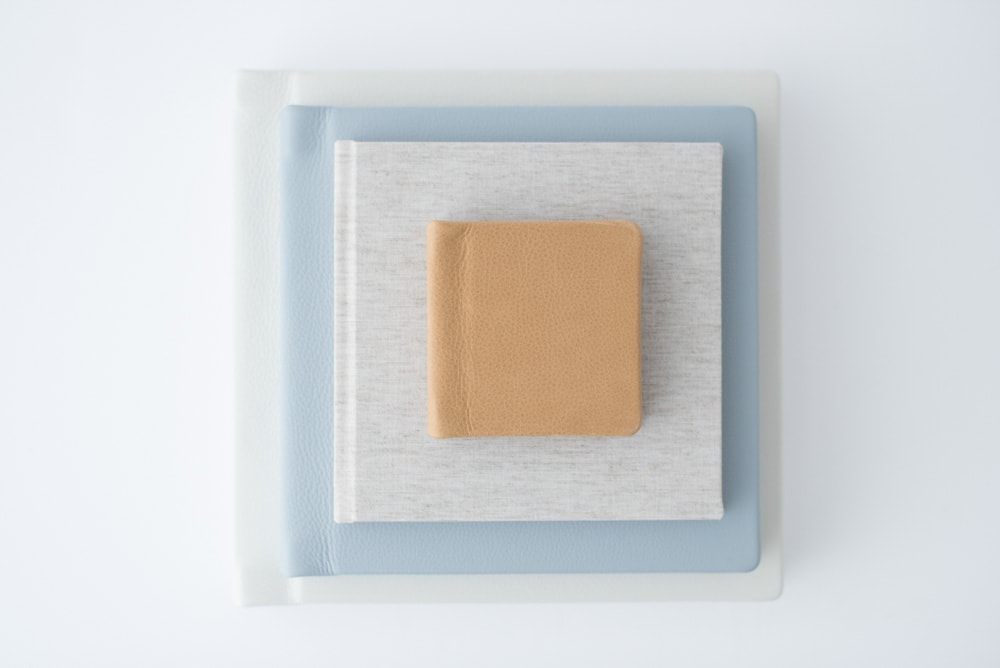 Product-65.jpg